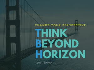 thinkbeyondhorizon